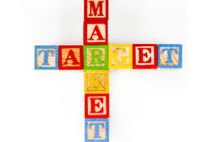 Targeted Network Marketing Plan