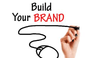 Branding Your Online Business