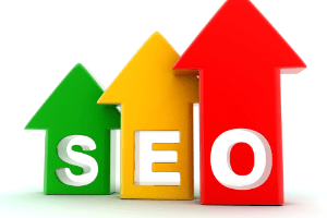 Article Marketing For SEO