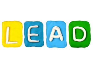 Leads Management