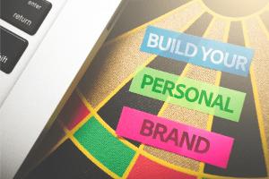 Benefits Of Personal Branding