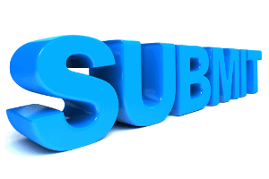 Submitting Your Articles