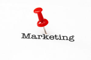 Tips On Article Marketing