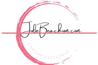 juliebeachum.com
